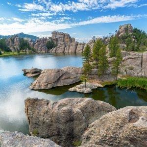 Black Hills Adventure Tours