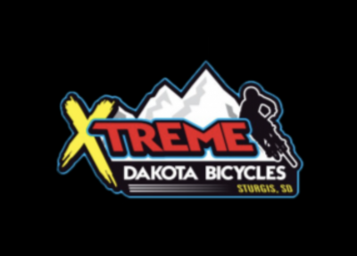 Xtreme Dakota Bicycles