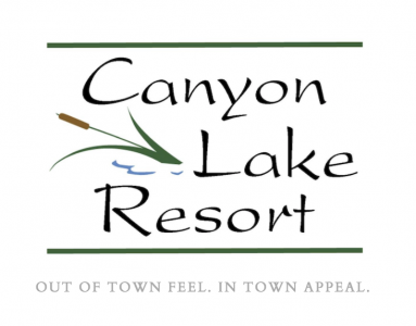 Canyon Lake Resort