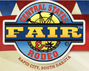 Central States Fair & Rodeo