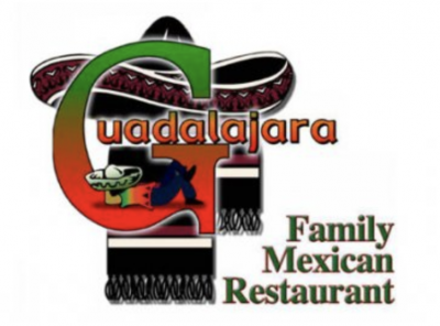 Guadalajara Mexican Restaurant & Bar