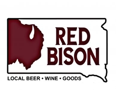 Red Bison Wine Tasting